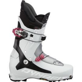 Dynafit Women's TLT 7 Expedition W`s CL Ski Touring Boot