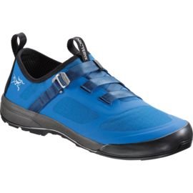 Arcteryx Men's Arakys Shoe