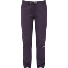 Mountain Equipment Damen Comici Hose