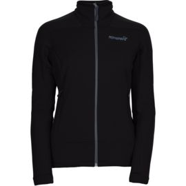 Norrona Women's Falketind Power Stretch W's Jacket