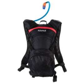 Source Rapid 2L Trinkrucksack