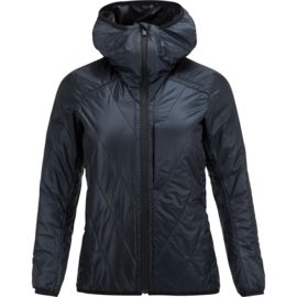 Peak Performance Damen Helo Liner Jacke