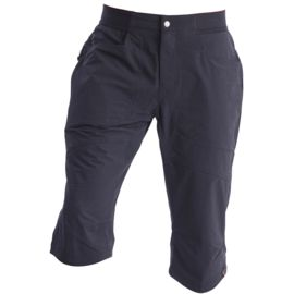Wild Country Herren Session 2 3/4 Hose