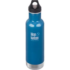 Klean Kanteen Classic Vacuum Insulated Isolierflasche