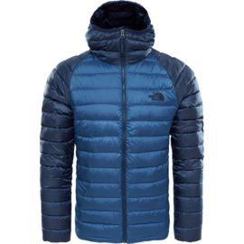 The North Face Herren Trevail Hoody Jacke