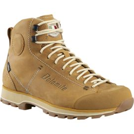 Dolomite Cinquantaquattro High FG Gor-Tex Shoe