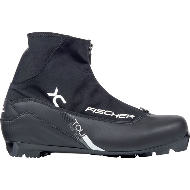 Best Motorcycle Touring Boots