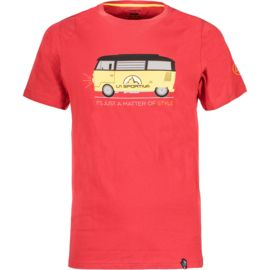 La Sportiva Men's Van T-Shirt