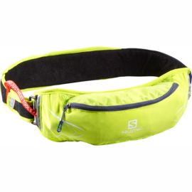 Salomon Agile 500 Belt Set Hüfttasche