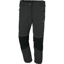 CMP Damen Long Hose