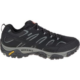 Merrell Men's Moab 2 GTX Shoe