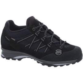 Hanwag Damen Belorado II Low Bunion GTX Schuhe