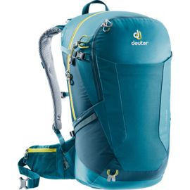 Deuter Futura 28 Backpack