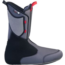 Buy Ski Boot Liners In The Bergzeit Online Shop