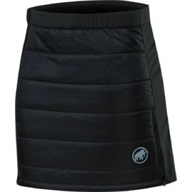 Mammut Women's Botnica IN Skirt
