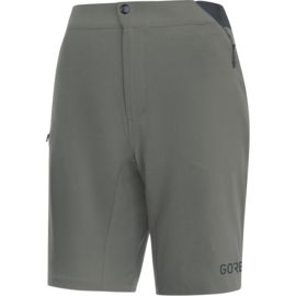 Gore Wear Damen R5 Shorts