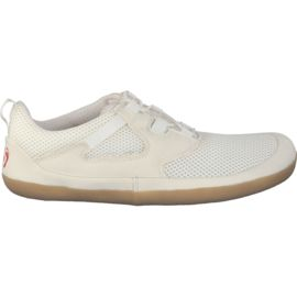 Sole Runner Pure II Shoe