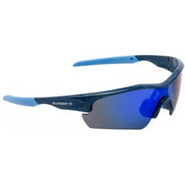 Swiss Eye Kinder Spin Kinderbrille