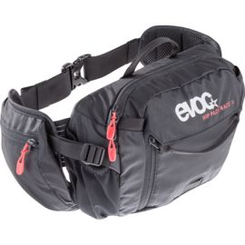 Evoc Hip Pack Race 3l with Hydration System