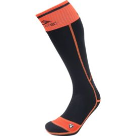 Lorpen Inferno Expedition Socken