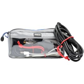 ThinkTank Cable Managemant 10