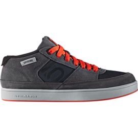 Five Ten Heren Spitfire Radschuhe