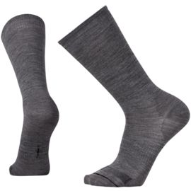 Smartwool Men's Anchor Line Socke