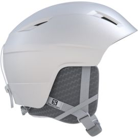 Salomon Damen Pearl 2 Skihelm