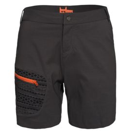 Varg Women's Lysekil Function Shorts
