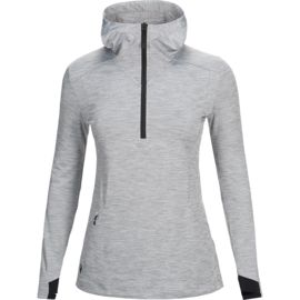 Peak Performance Damen Civil Hoodie