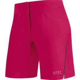 Gore Bike Wear Damen E Shorts Radhose