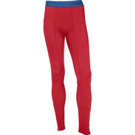 Norrona Men's Wool Longs
