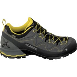 Montura Men's Yaru GTX Shoe