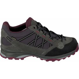 Hanwag Damen Belorado II Low GTX Schuhe