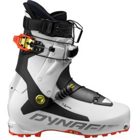 Dynafit TLT 7 Expedition CL Ski Touring Boot
