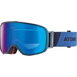 Atomic Revent L FDL HD Skibrille