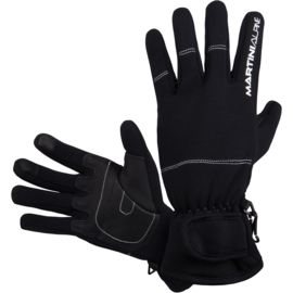 Martini Isolate Handschuhe