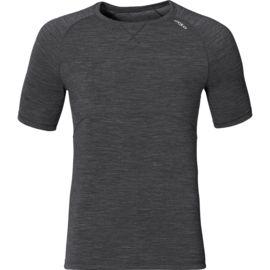 Odlo Herren Revolution TW Warm T-Shirt
