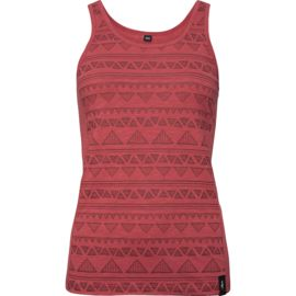 Chillaz Damen Active Triangle Tanktop