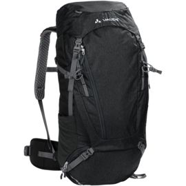 Vaude Asymmetric 52+8 Backpack