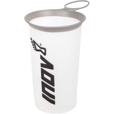 Inov-8 Speed Cup 0.2 Becher clear-black