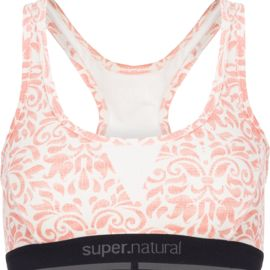 Super.Natural Dames Semplice W's Bra