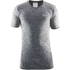 zum Produkt: Craft Herren Active Comfort Shortsleeve