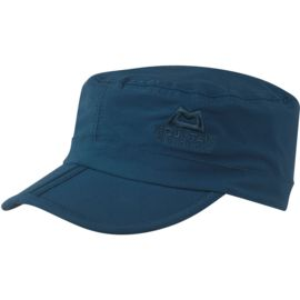 Mountain Equipment Frontier Cap