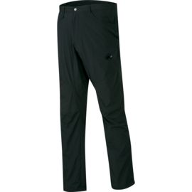 Mammut Heren Runbold Light Broek