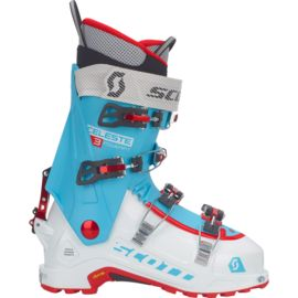 Scott Women's Celeste III Ski Touring Boot