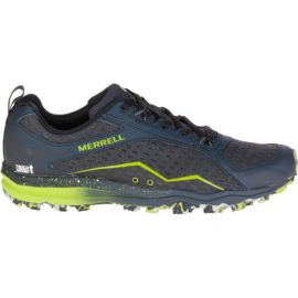 Merrell Men's All Out Crush