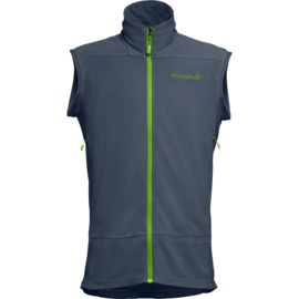 Norrona Men's Falketind Thermal Pro Vest
