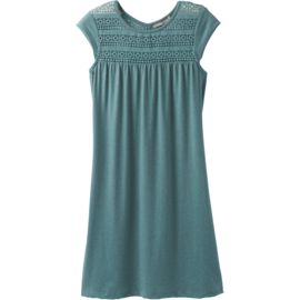 Prana Damen Day Dream Kleid