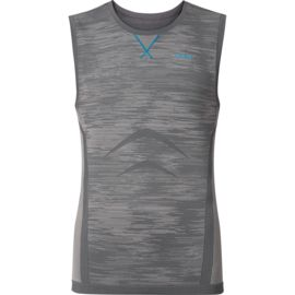 Odlo Herren Evolution Light Blackcomb Tank